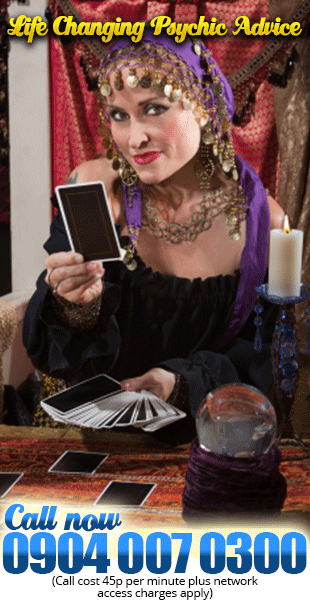 img_psychics-online_cheapest-tarot-card-readings